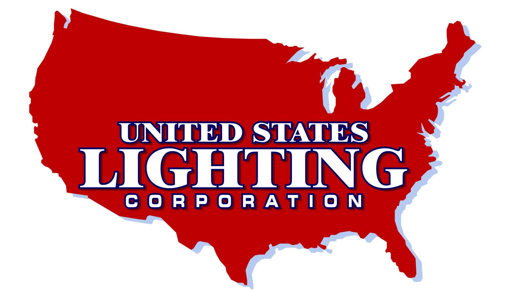 United States Lighting Corporation